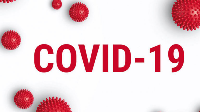 Con un alto índice de positividad, se confirmaron hoy 23 casos de coronavirus